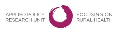 APRU logo_large